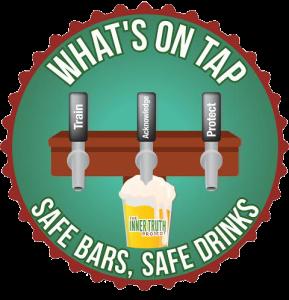 New-TAP-logo-6.22.15-289x300