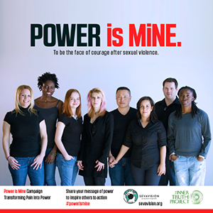 Power-is-Mine-Campaign