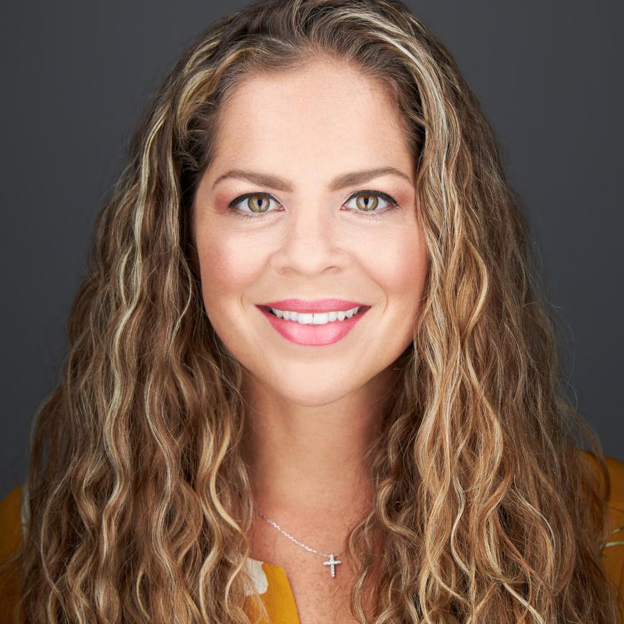 Jeannie Jacobson HeadshotColor
